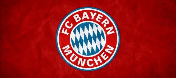 Bayern-Munchen-Football-Wallpapers-HD