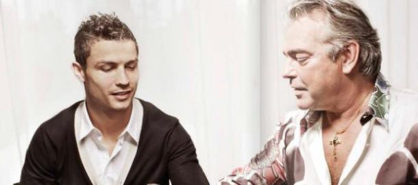 Ronaldo-and-Franck-Muller-620x512