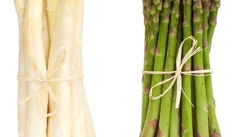 asparagus-mixed