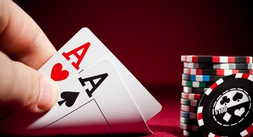 poker-aces