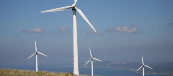energia-odnawialna-farma-wiatrowa-szewcja