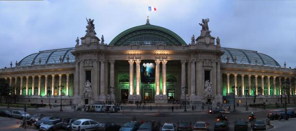 grand pałac