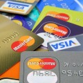 karty-kredytowe-płatnicze