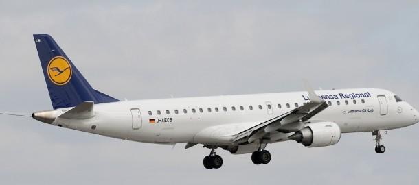 Embraer_90_1