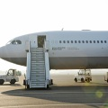 Lufthansa_Robert_Koch_maszyna_do_misji_humanitarnych_3