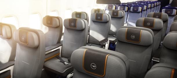 Premium_Economy_Lufthansa_1