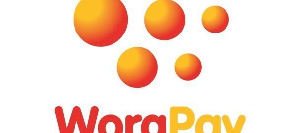 WoraPay_logo2JPG