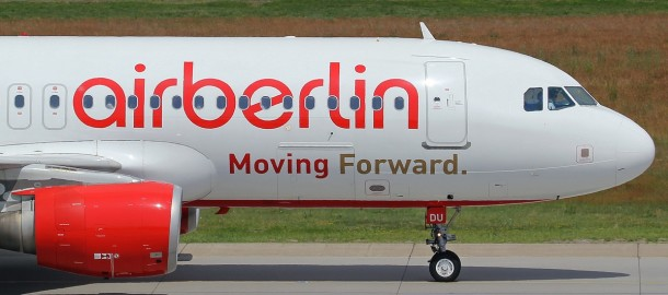 Air Berlin, D-ABDU, Airbus A320-214, cn 3516