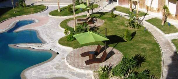 Royal_Beach_Resort_Hurghada_23 (1)