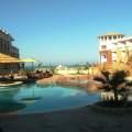 Royal_Beach_Resort_Hurghada_26 (1)