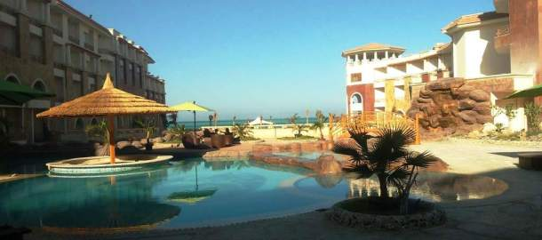 Royal_Beach_Resort_Hurghada_26 (1)