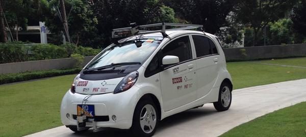 Singapur-Fahrerlose-Taxis-der-Zukunft