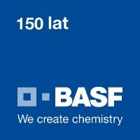 BASF_150_PL_200