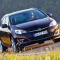 Opel-Astra-288954-medium