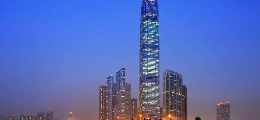 The_Ritz-Carlton_Hong_Kong_Hotel_