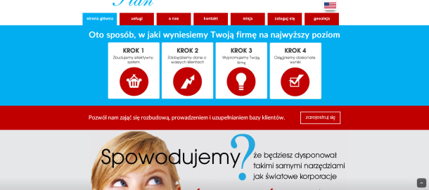 screencapture-www-webxl-com-pl