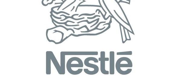 nestle_logo_pl