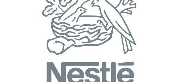 nestle_logo_pl.jpg1