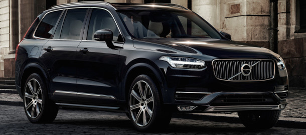 2015-Volvo-XC90-review