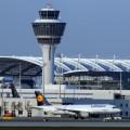 Bilanz PK Flughafen München