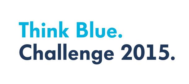 think_blue_challenge_2015