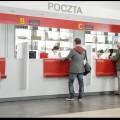 zdjecie_z_planu_poczta