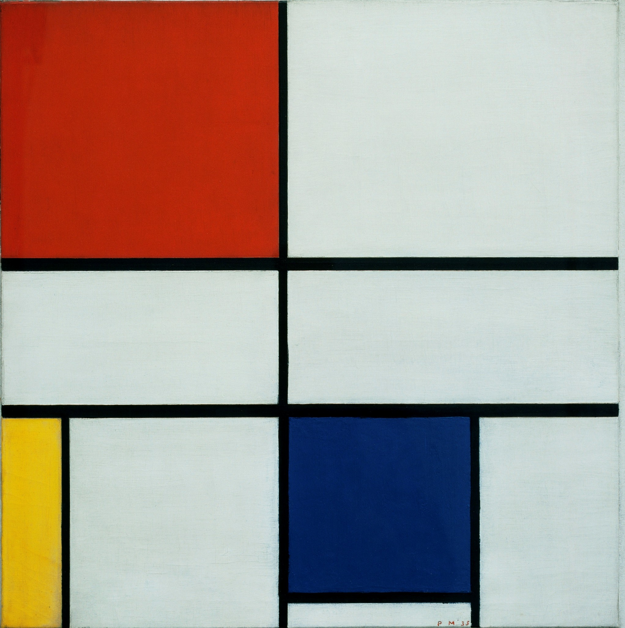 6-mondrian-composition-c-no-iii-with-red-yellow-and-blue-1935