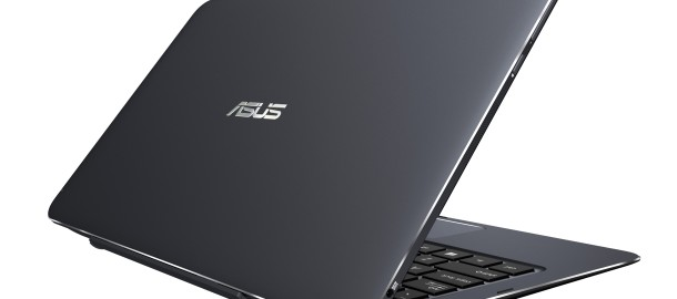 ASUS_Transformer_Book_T300_Chi_back