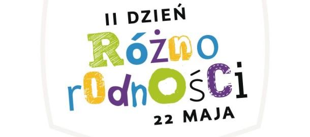 II DzienRoznorodnosci_logo