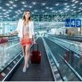 Lotnisko_im._Charlesa_de_Gaullea_3