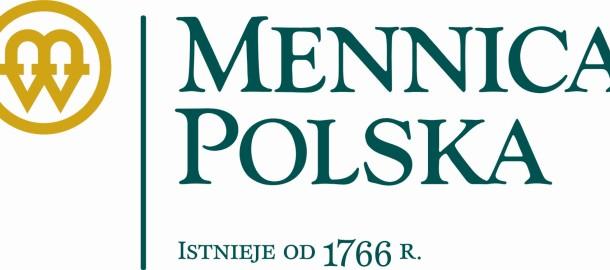 mennica_polska-_znak_kolor