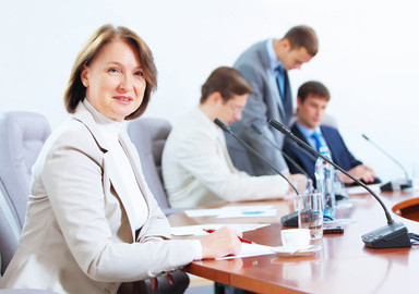 womenboardroom-shutterstock