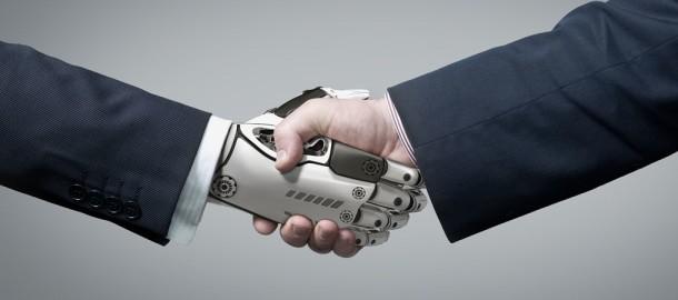 Czas_wejść_w_Erę_Robotów