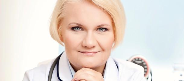 dr_n._med._katarzyna_gorzelak_kostrzewska
