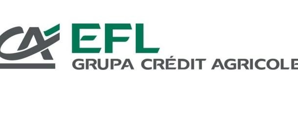 efl_logo.jpg1