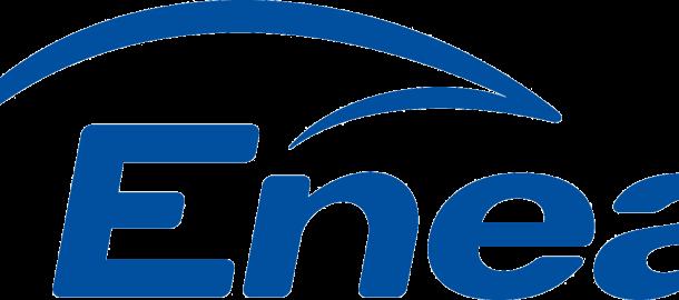 enea-logo-8
