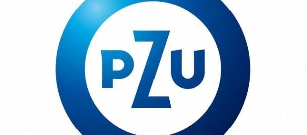logo_pzu_4x3
