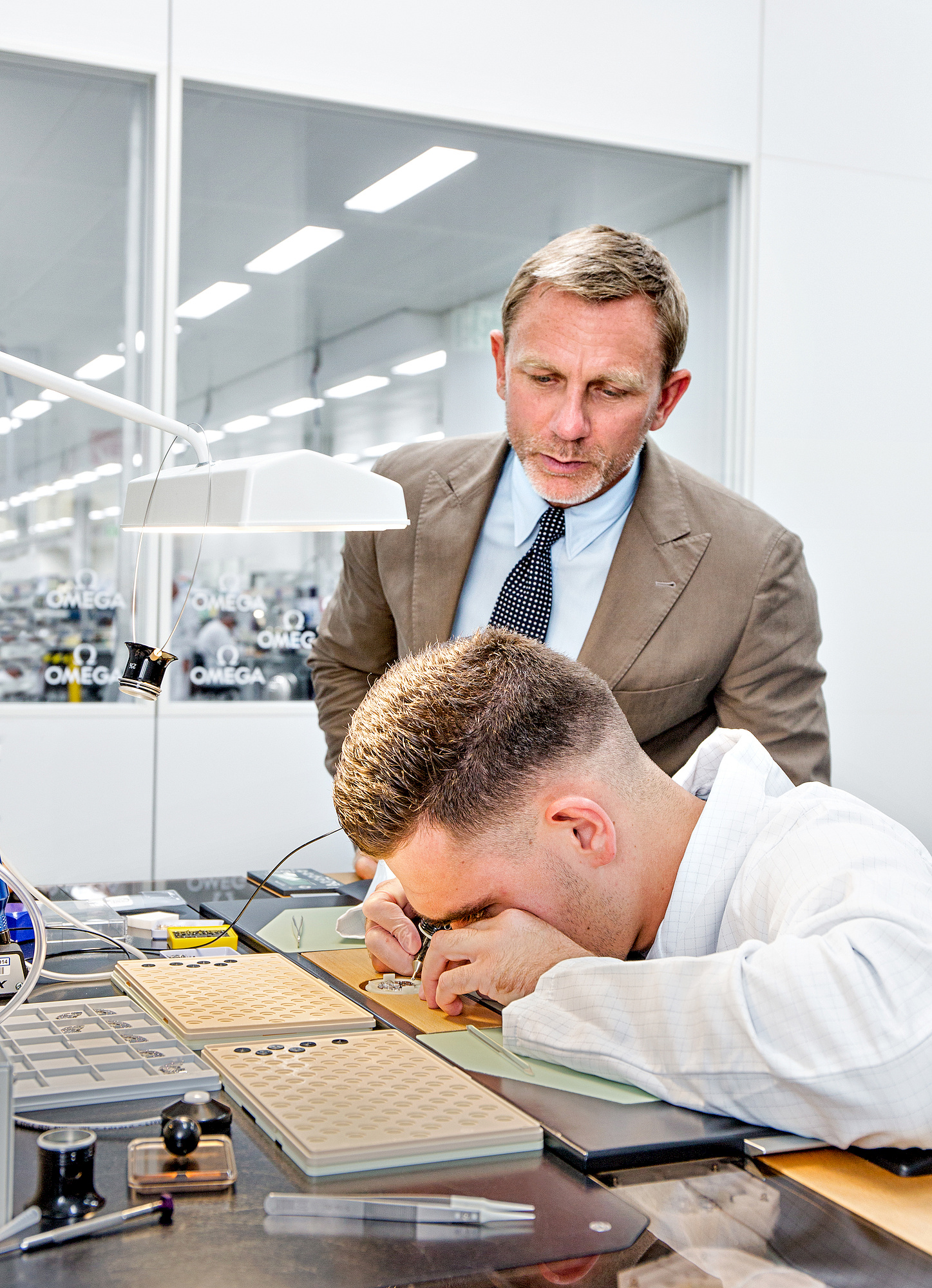 241-Daniel_Craig_is_seen_at_the_OMEGA_Factory_Visit_in_S (1).jpgaa