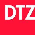 DTZ_Logo