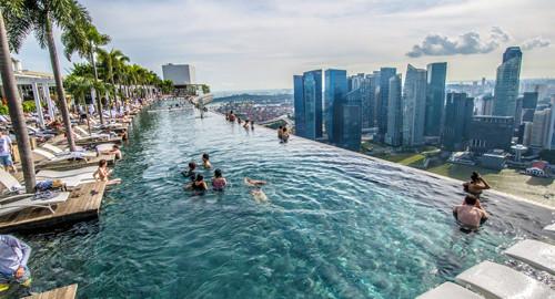 Sky4Fly.net-Wodny_relaks-Marina_Bay_Sands,Singapur_500