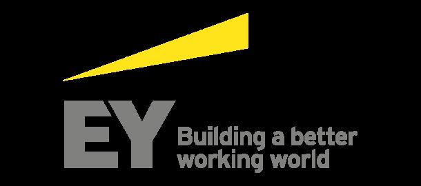 EY-logo-horizontal