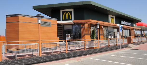 Restauracja-McDonalds-W-wa-al-Jerozolimskie