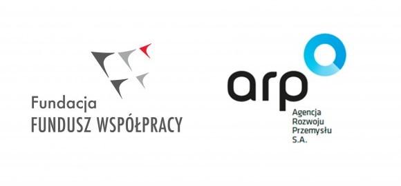 ffw-arp_landscape_580x580