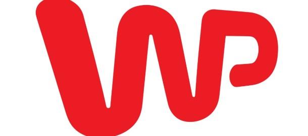grupa-wirtualna-polska-wp-logo