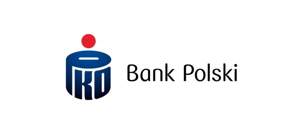 pko-bank-polski-logo-1