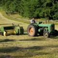 tractor_farm2