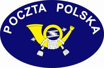 z5707674Q,Poczta-Polska