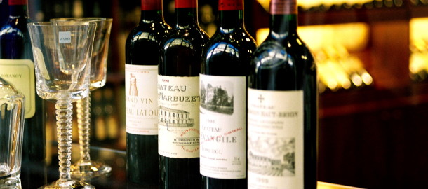 Several_Bordeaux_wines