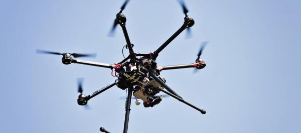 dron 004