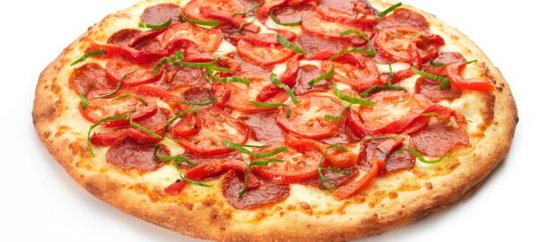 Caprese_Pizza_ 012